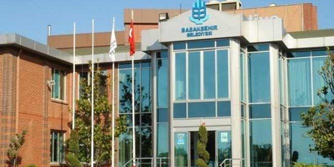 AKP'li belediyeden Derviş Kahraman'ın derneğine para akacak