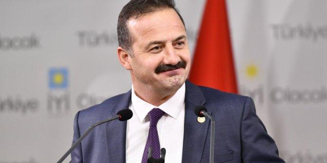 İYİ Parti'den TRT'ye liyakat tepkisi