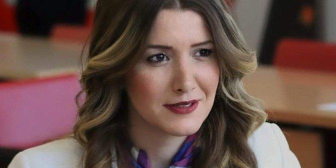CHP'li Özdemir'e hakaret davasında karar
