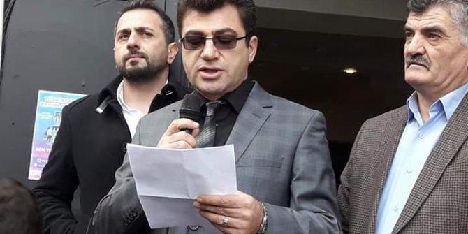 CHP ve İYİ Parti'den Doğu Türkistan tepkisi