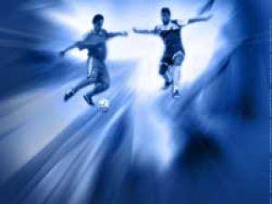 Antalyada Futsal heyecanı