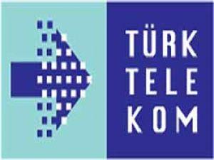 İşte Telekom zamları