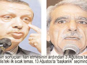 2 CEPHELİ MECLİS !