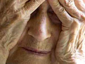 Alzheimera Türkiyede çare aranacak