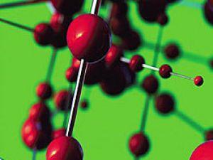 İnsan sağlığına nanoteknolojik koruma