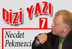 1. Meclis ve Anayasada özerklik vaadi iddiası!
