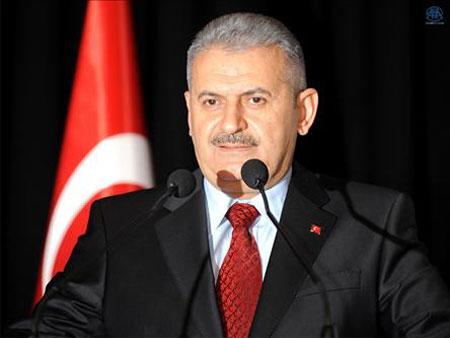"""CHP liderine """"Milyon Ali"""" davası!"""