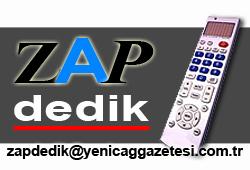 Kapatılan kanallar TRT'ye mi yarıyor?