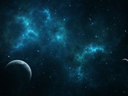 715 yeni gezegen keşfedildi!