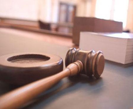 Sulh ceza mahkemeleri resmen tarihe karıştı