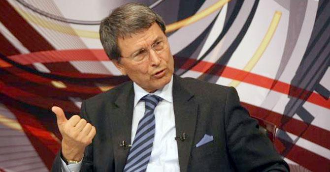 İktidar Türkmenlere kinli