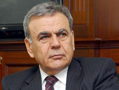 İzmir Belediye Başkanı hakkında karar