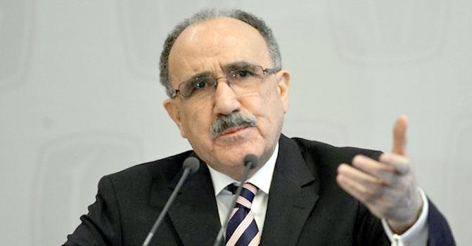 Atalay: Türkiyede 1 Milyon 360 Bin Suriyeli Var 52