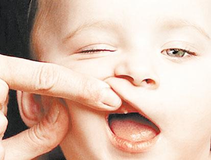 diş çıkaran bebekler ile ilgili görsel sonucu