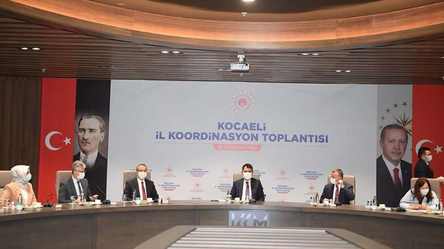 04-kocaeli-15cm-16-9-1593380304.jpg