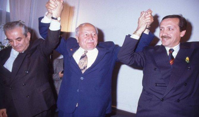 093135436-erdogan-erbakan-sozen.jpg