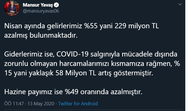 124155440-yavas1.png