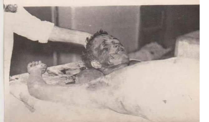 14-temmuz-1959-kerkuk-katliami-1.jpg