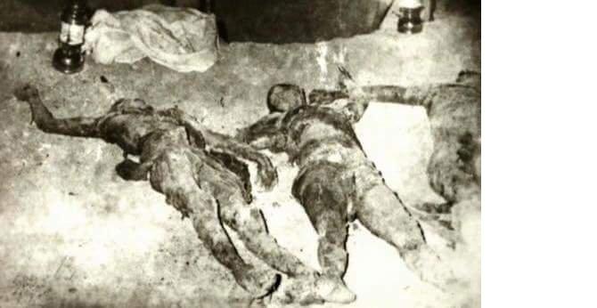14-temmuz-1959-kerkuk-katliami-2.jpg