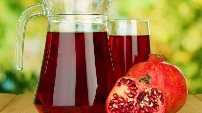 1450254651-pomegranate-juice-images.jpg