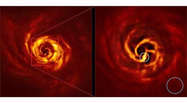 1589990601594-gok-bilimciler-bir-bebek-gezegenin-dogusunu-goruntuledi-734164-1.jpg