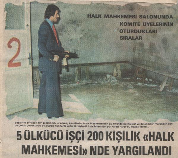17-mart-1978-umraniye-katliami--i284169.jpg