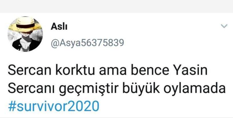 2-20200707090800.jpg