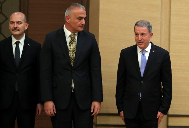 2018-07-09t210130z_176922252_rc13b1454ed0_rtrmadp_3_turkey-politics-erdogan-cabinet-1.jpg