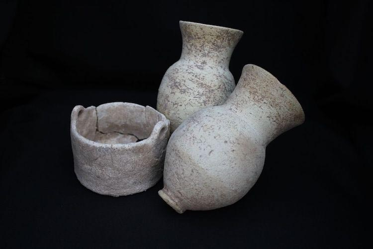 20180826145449_mezopotamyada-2-bin-500-yil-onceye-ait-bira-kalintilari-bulundu_9795_dhaphoto2.jpg