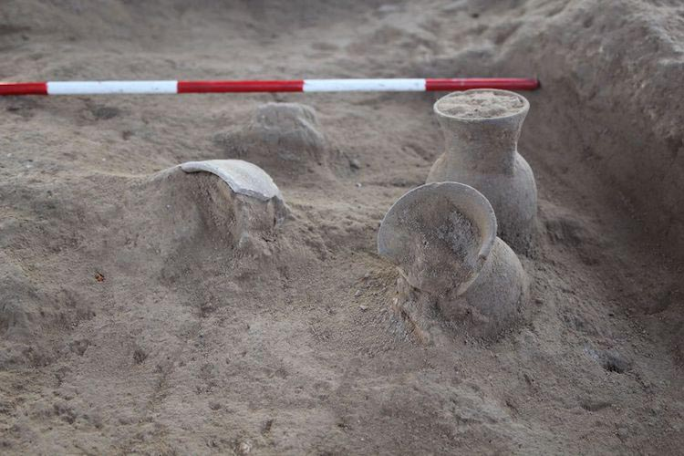 20180826145512_mezopotamyada-2-bin-500-yil-onceye-ait-bira-kalintilari-bulundu_9795_dhaphoto1.jpg