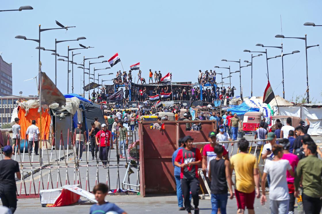 2020-05-irak1.jpg