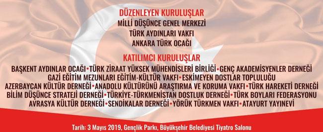 3-mayis-turkculer-gunu2.jpg