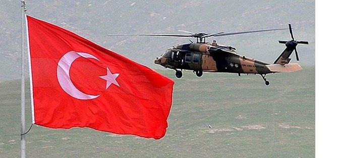 5-askerimizin-sehit-oldugu-alcak-saldiri-sonrasi-tsk-harekete-gecti-h1581340576-c958a7.jpg