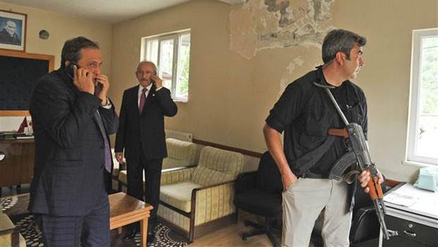 artvin kılıçdaroğlu suikast ile ilgili görsel sonucu