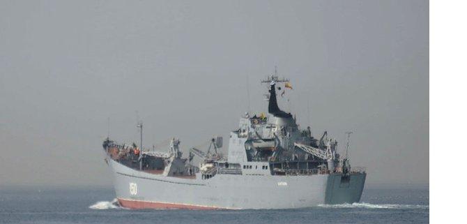 616x321-son-dakika-rus-savas-gemisi-capatob-istanbul-bogazindan-gecti-1589614133262.jpg