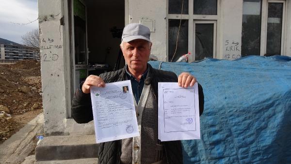AKP'li belediyeden Millet Bahçesi skandalı ile ilgili görsel sonucu