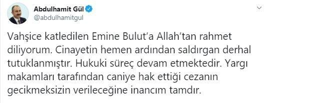 abdulhamit-gul.jpg