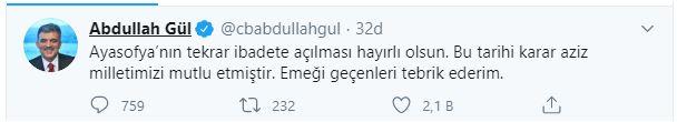 abdullah-gul-001.jpg