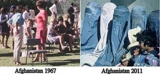 afgan.jpg