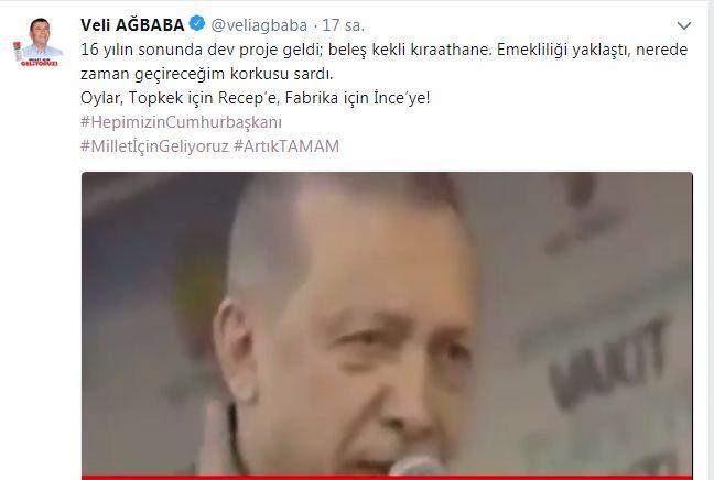 agbaba.jpg