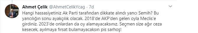 ahc3.JPG