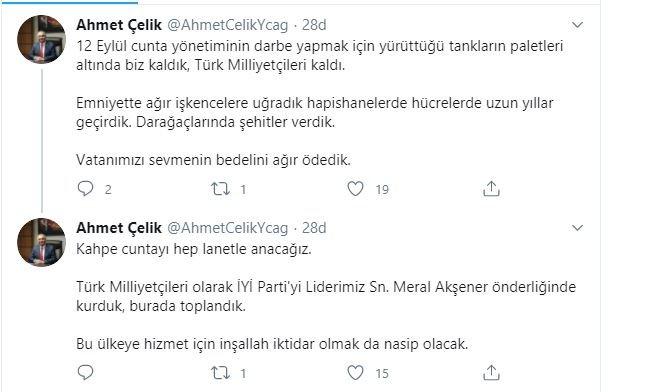 ahmet-celik-tweet.jpg