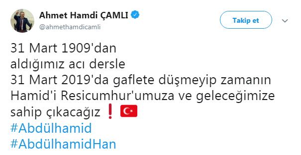 ahmet-hamdi.png