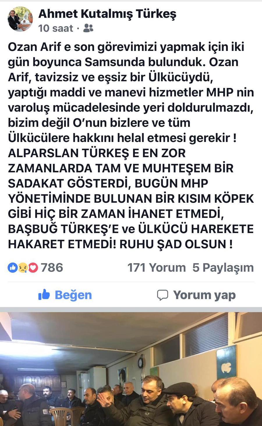 ahmet-kutalmyy-turkey.png