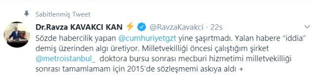 ak-partili-vekil-kavakci-nin-ibb-den-maas-12312117_1539_m.jpg
