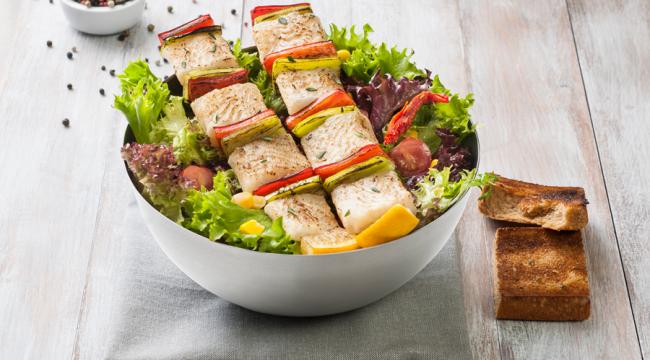 akdeniz-diyeti-nasil-yapilir-akdeniz-diyeti-kilo-verdirir-mi.png