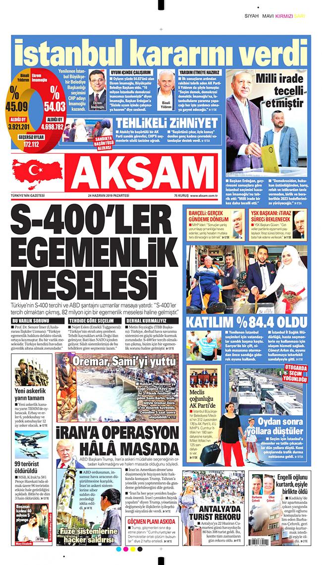 aksam-2019-06-24-was8.jpg