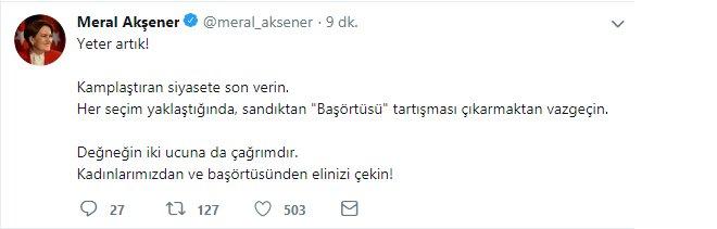 aksener-004.png