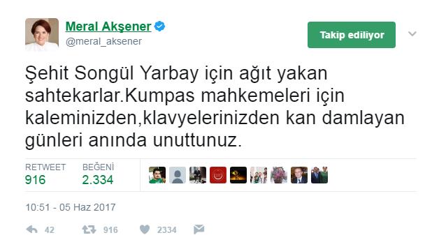 aksener-ttt.png