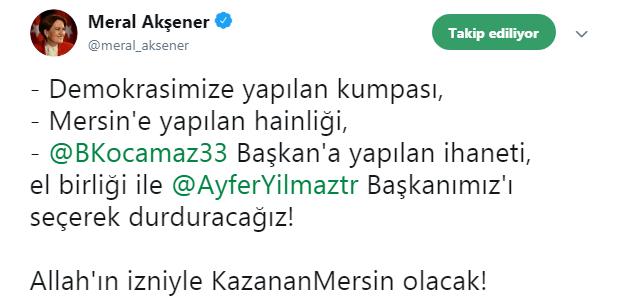 aksener-tweet.png